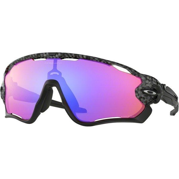 Oakley Jawbreaker Carbon Fiber W Prizm Trail Oakley Jawbreaker Sunglasses Varuste Net English