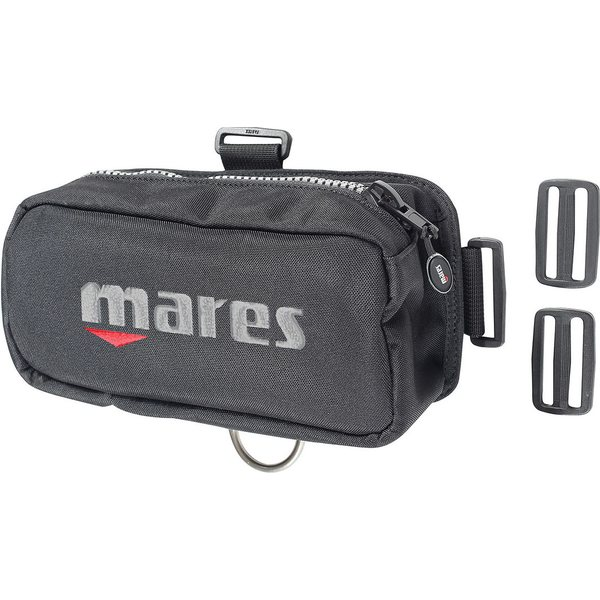 Mares Cargo Pocket Pure BCD