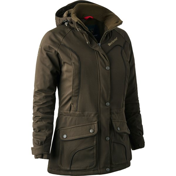 Deerhunter Lady Mary Jacket