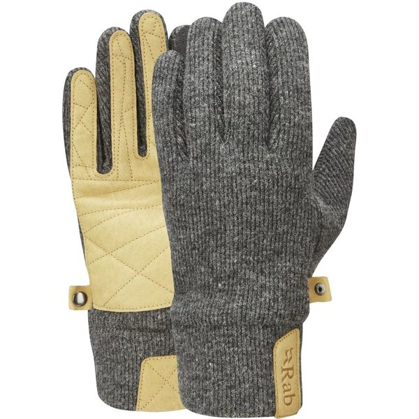 RAB Ridge Glove