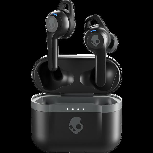 Skullcandy Indy Evo True Wireless Earbuds Headphones And Speakers Varuste Net Deutsch