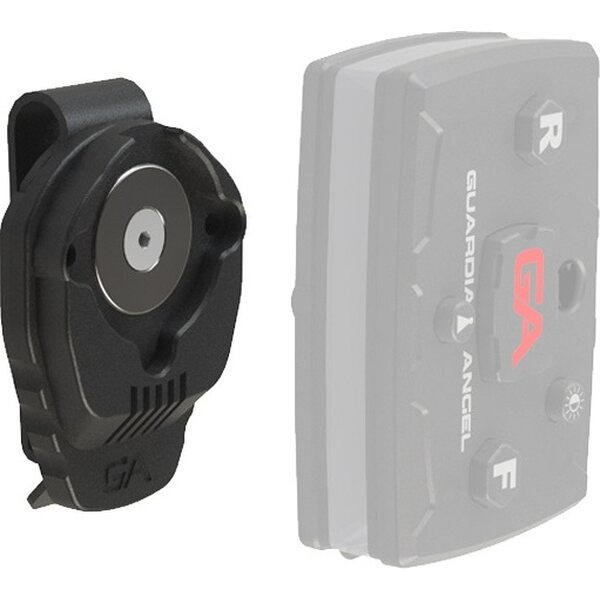 Guardian Angel Universal Clip Mount with Magnetic