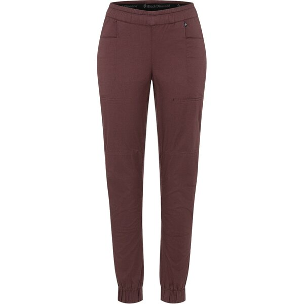 Black Diamond Notion SP Pants Womens