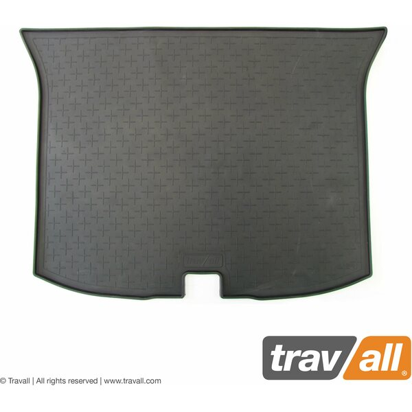 Travall Tavaratilamatto Ford Edge 2010-2014 / MKX 2011-2015