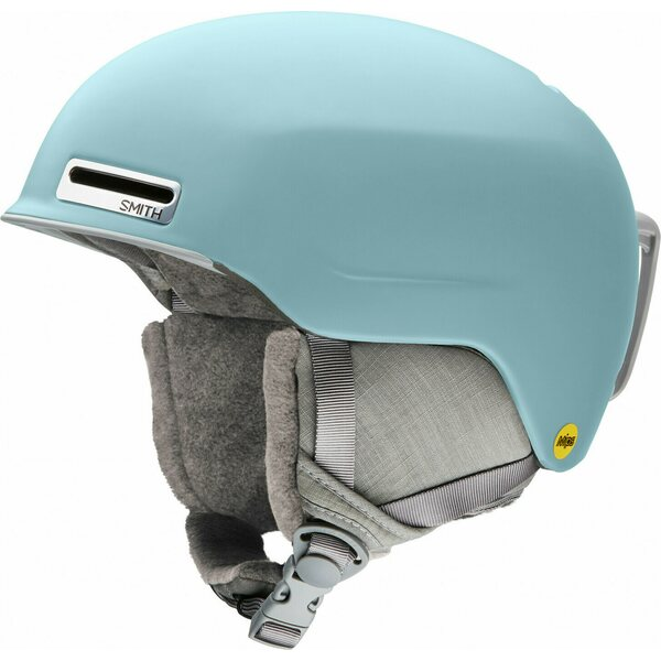 Smith Allure MIPS Womens Ski Helmet