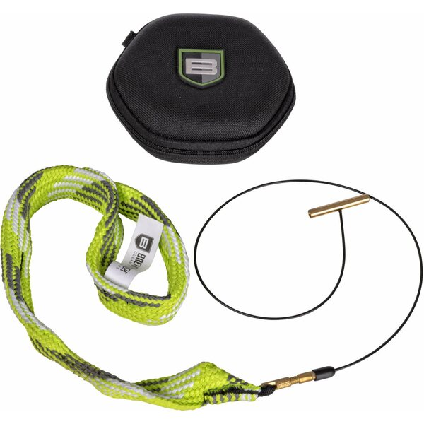 Breakthrough Battle Rope 2.0 with EVA case - .357 / .38 Cal / 9mm (Handgun)
