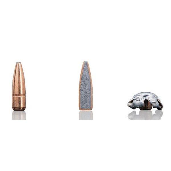 Kiväärikaliiperit