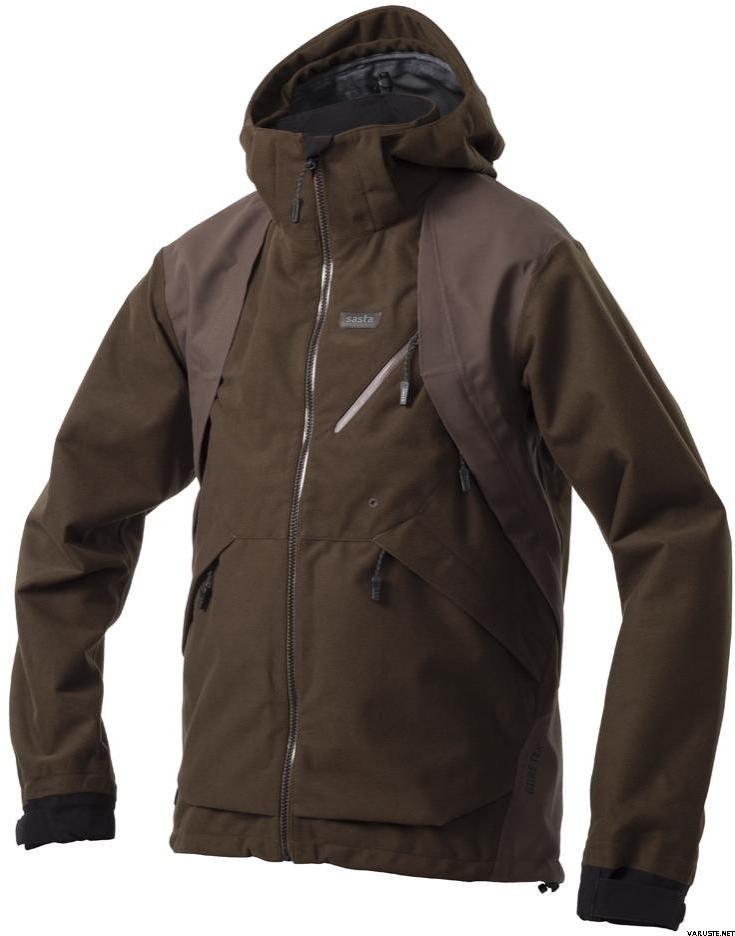 Sasta Mehto Pro Jacket