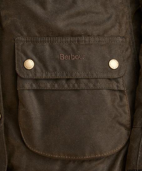 barbour dartford