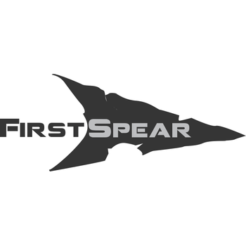 First Spear NIJ IIIA Suojapaneelit, SAPI-Cut