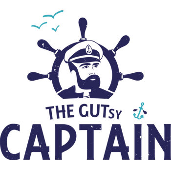 The Gutsy Captain