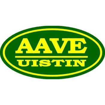 Aave-uistin