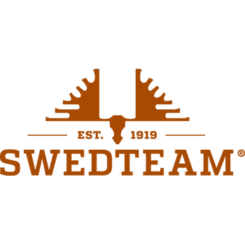 Swedteam