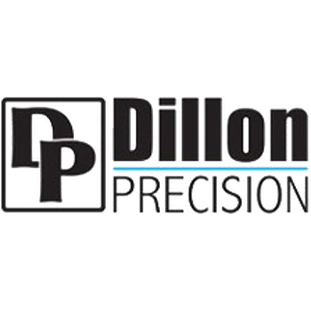 Dillon Precision BELTED MAGNUM POWDER SYSTEM
