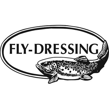 Fly Dressing