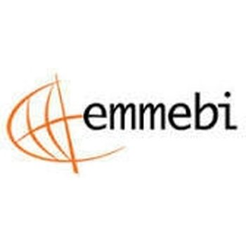 Emmebi Brush for Shotgun Chambers