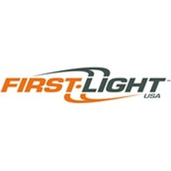 First-Light