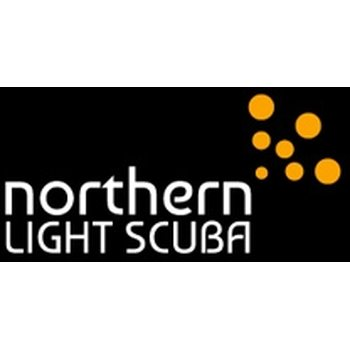 Northern Light Scuba