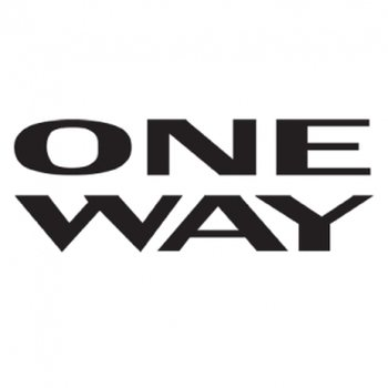 One Way SLG Hihna