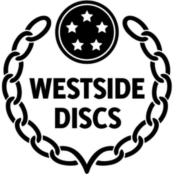 Westside Discs Varuste English