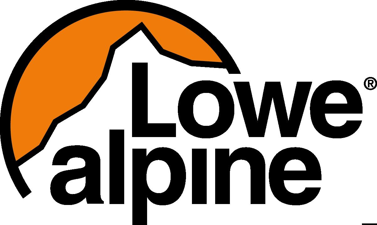Lowe Alpine Varuste Net English