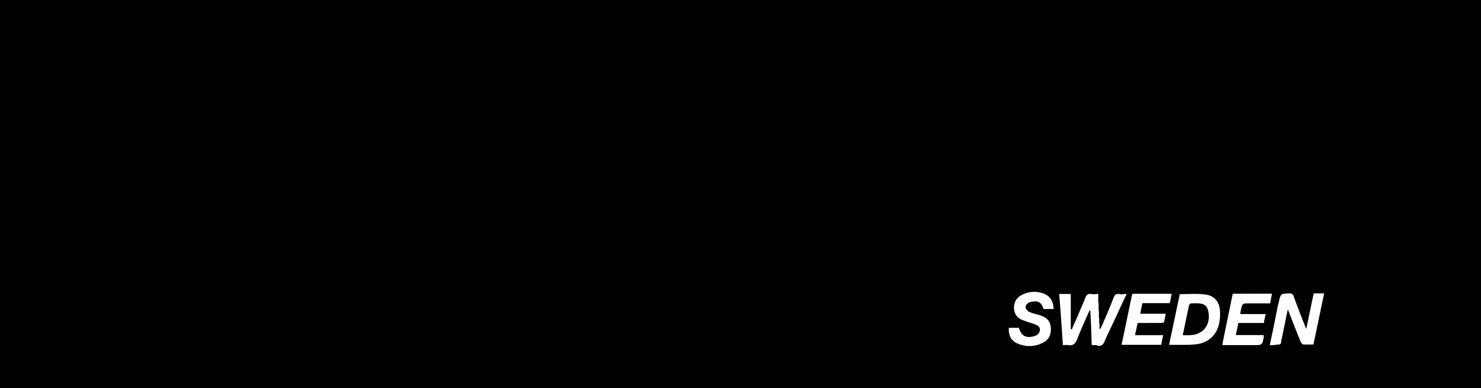 Kuvahaun tulos haulle thule logo