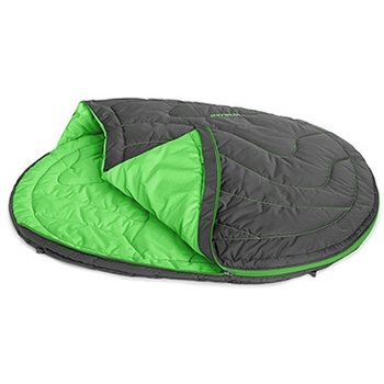 Pet Beds and Sleeping Bags