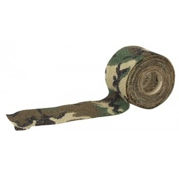Camo Tapes