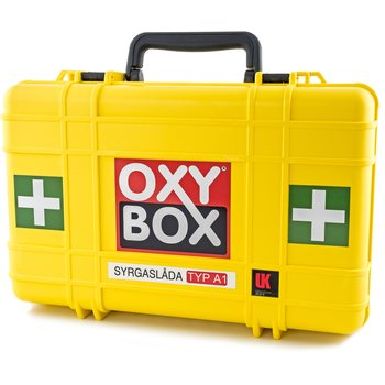 Oxyboxes