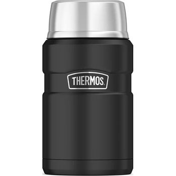 Food thermoses