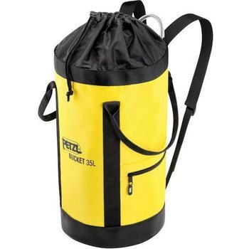 Rope Access Bags