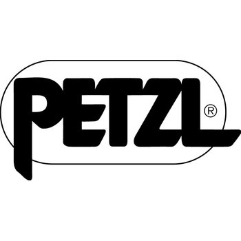 Petzl Batteries