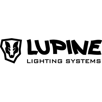 Lupine batteries