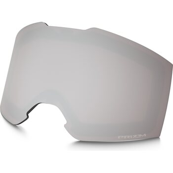 Oakley Fall Line XM Replacement Lenses