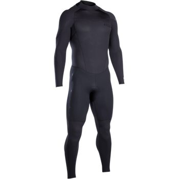 Water Sports Wetsuits