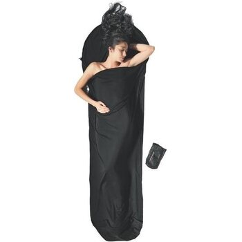 Sleeping Bag Liners