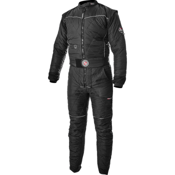 Drysuit Undersuits