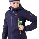 Arc'teryx Beta LT Jacket Women