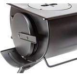 Petromax Loki Camping Stove and Tent Oven