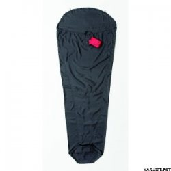 Cocoon Expedition Liner Ripstop L