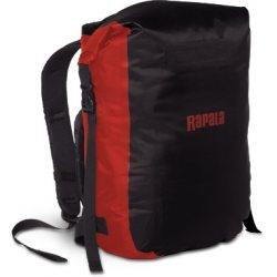 Rapala Waterproof BackPack