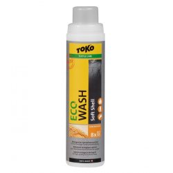TOKO Eco Soft Shell Wash 250ml
