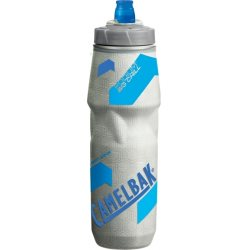 Camelbak Podium Big Chill Bottle 0.75l