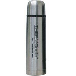 Thermos Metal 1,00L