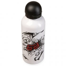 Fox Encore Waterbottle, Alumiini
