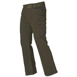 Härkila Oryx Light Trousers