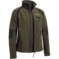 Chevalier Calibre Soft Shell Jacket