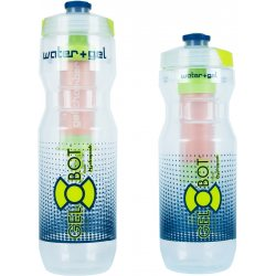 Hydrapak Gel-Bot 750ml
