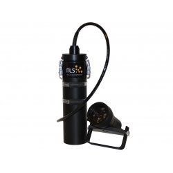 Northern Light Scuba 40w LED Super Spot