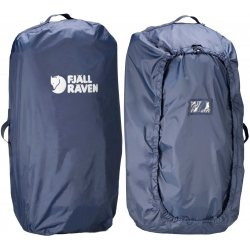 Fjällräven Flight Bag 90-100 L